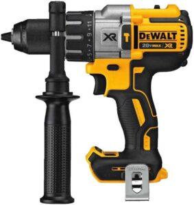 DEWALT DCD996B Brusrhless Hammer Drill