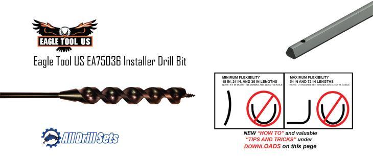 Best Auger Drill Bits