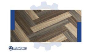 Plan Flooring Layout